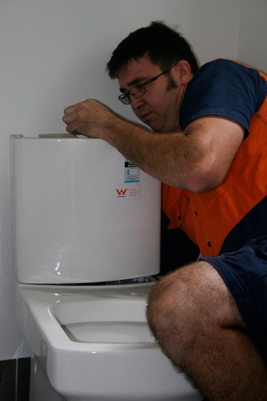 Bkh Plumbing Services Brisbane
